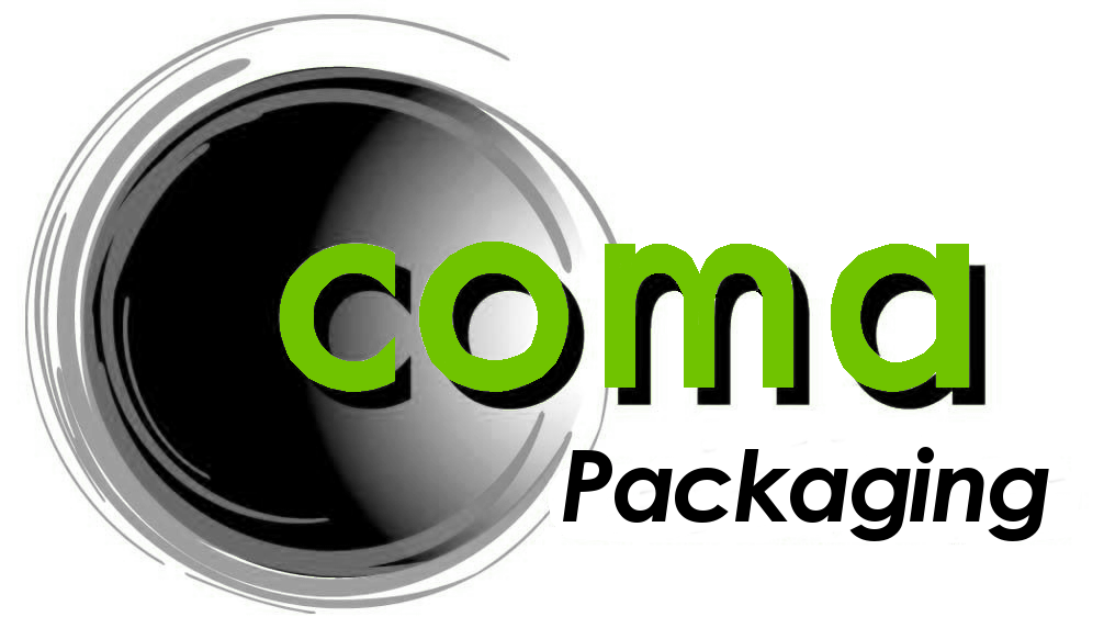 COMA Packaging GmbH